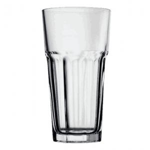 Бокал для пива 620мл CASABLANCA, стекло