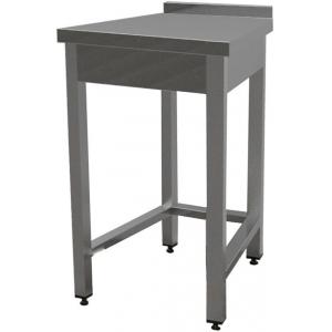 Стол производственный ENIGMA RUS Е-СБ-047/S