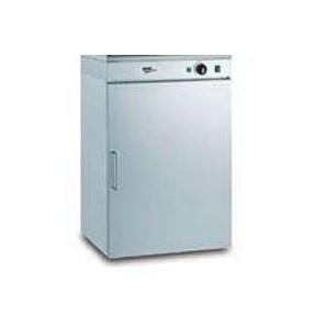 Шкаф расстоечный для печи Minimat 43,  8х(440х350мм), 1 дверь распашная глухая, 220V, колёса