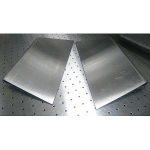 Скребки для охлаждаемых столов (2шт.)