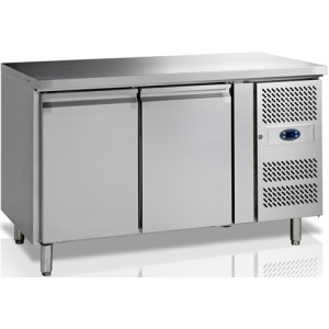 Стол холодильный TEFCOLD CK7210-I-SP