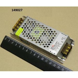 Блок питания 220/12V 60W