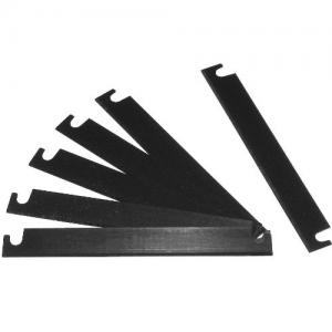 Комплект из 6 ножей для N55250A