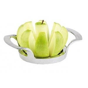 Нож для нарезания яблок, алюминий
