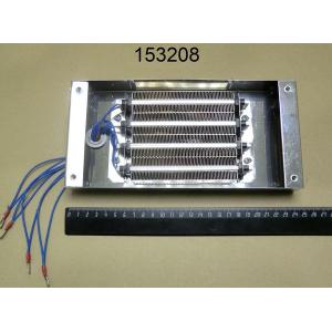 ТЭН (нагревательный регистр 2 kW 25А5-11) для теплового стола Hicold