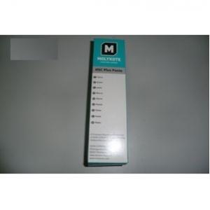 Паста Molykote® HSC Plus (100 гр) Электропроводящая