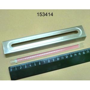 Стекло мерное для ML-15E