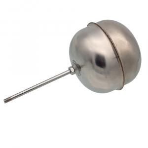 Поплавок для водонагревателей AM-10.8L/A-10.8L