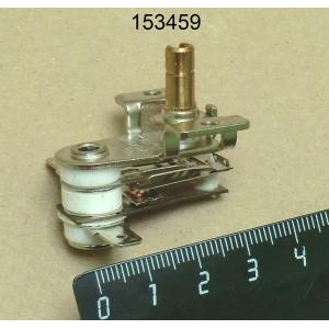 Термостат для мармитов LH-10