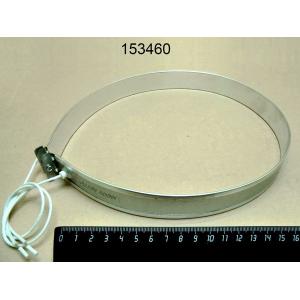 Нагревательный элемент для мармитов LH-10