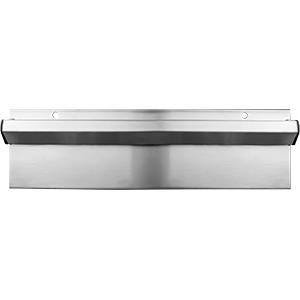 Держатель для чеков L 92 см, W 8.5см; металлич