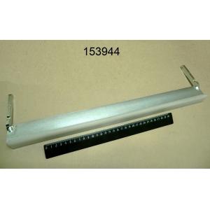 Скребок верхний для SF500B-SF500