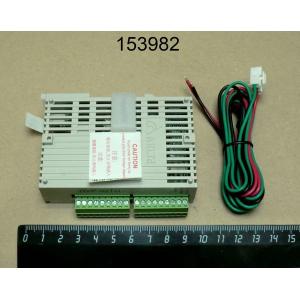 Модуль расширения (температурный контроллер) для DUO