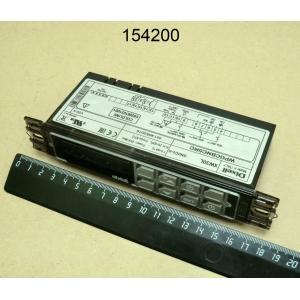 Термостат электронный Dixell XW30LR-CL