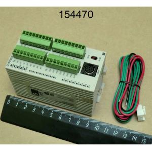 Контроллер (Прошивка по серийному номеру изделия)