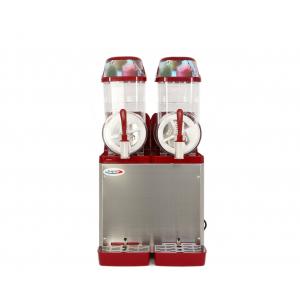 Аппарат для замороженных напитков (гранитор) ENIGMA MK-SM212