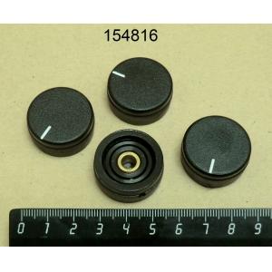 Кнопка панели управления (комплект 4 шт)