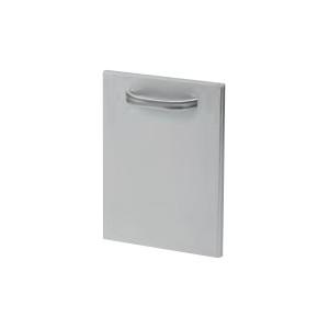 Дверь левая для модулей нейтральных серии 700