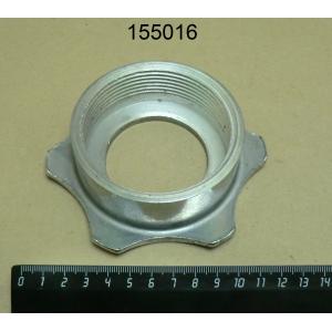 Гайка зажимная МИМ-80 31.002