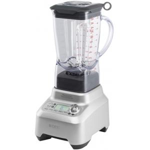 Блендер для продуктов, стакан полимер 2.0л, 12 скоростей, Pulse