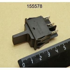 Переключатель режимов HBH550-CE
