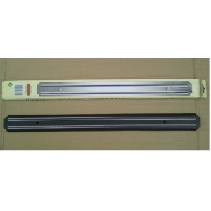 Держатель магнитный L33 см, пластик
