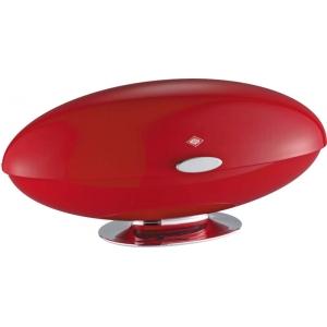 Хлебница Space Master (цвет красный), Breadbins&Containers