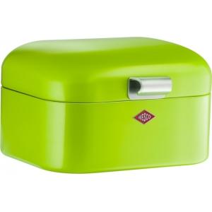 Контейнер для хранения Mini Grandy (цвет зеленый лайм), Breadbins&Containers