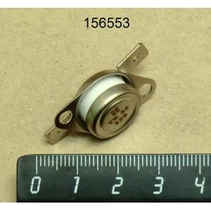 Термостат ТК24-25-1-350С биметаллический