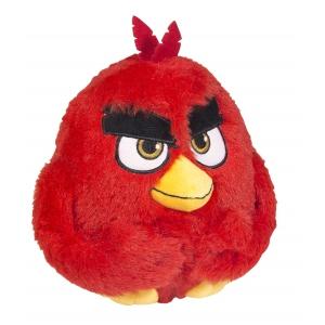 Игрушка мягкая плюшевая «Angry Birds в кино 2»