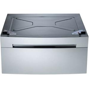 Подставка под стиральную, сушильную машину MyPro,  600х547х315мм, 1 ящик выдвижной