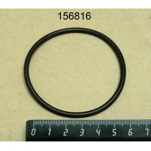 Кольцо уплотнительное бойлера