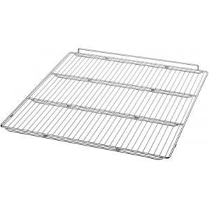 Полка-решетка для шкафа для созревания мяса 700 PRO, 710x560мм
