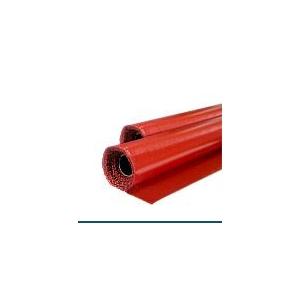 Ткань для выпечки L 38,5см w 58,5см от -40°C до +260°C силапен