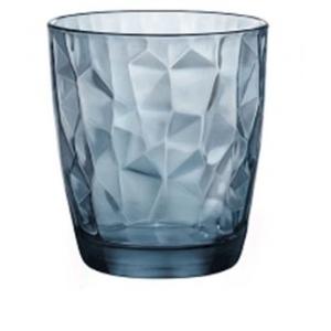 Олд Фэшн 305мл DIAMOND, синий