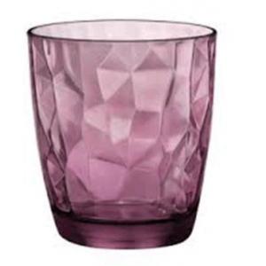 Олд Фэшн 305мл DIAMOND, фиолетовый