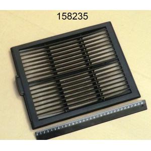 Фильтр воздушный FM-150KE_KE-N/CM-140KE