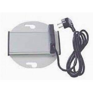 Нагревательный элемент с кабелем для CEHWA830