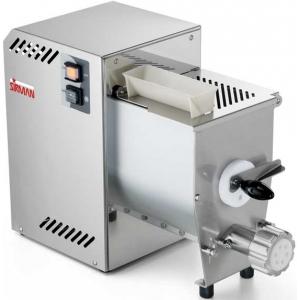 Пресс для макаронных изделий, загрузка  2,5кг, производительность 5кг/ч, 220V