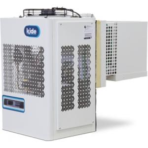 Моноблок холодильный настенный, для камер до  18.00м3, 0/+10С