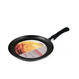 Сковорода D 22см для блинов, алюминий антипригарный