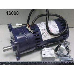 Мотор привода для Cornado