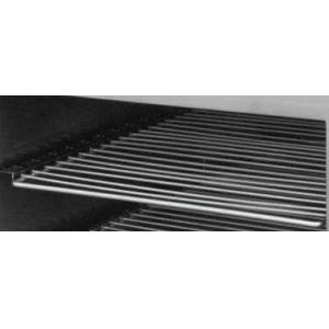 Решетка для печи-коптильни КР-1.60, нерж.сталь
