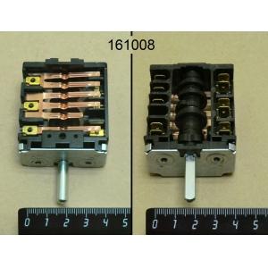 Переключатель режимов для GYR40-60-80-100