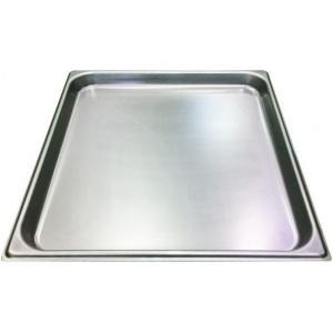 Противень для шкафа жарочного ШЖЭ-**, плиты ЭП-***, 530х470х30мм, нерж.