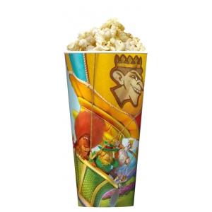 V 24 Стакан для попкорна «Урфин Джюс возвращается»