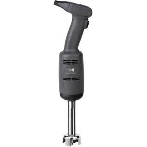 Блендер (гомогенизатор) ручной,   5л, 2500-15000об/мин, штанга 160мм, корпус ABS пластик