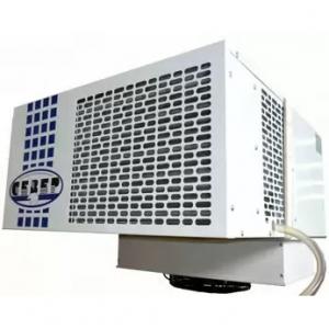 Моноблок морозильный потолочный, для камер до  14.00м3, -15/-25С, ВПУ