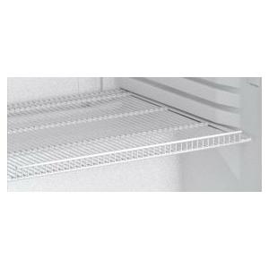 Полка-решетка для шкафа холодильного Капри 490 СК