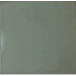 Вставка для машины для вакуумной упаковки IVP-460/2G, 460x600x20мм, полипропилен
